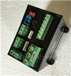 PK-3F-W-660VPK-3F-W-127V电动执行器控制模块