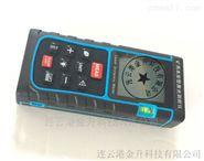 矿用本安型手持激光测距仪YHJ-200J