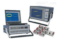 GCJF-2000A电脉冲局部放电检测仪