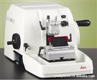 德國徠卡型輪轉切片機(病理分析)