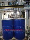 200升4桶自动灌装机,200升自动包装机