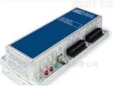 美国SEL变电站保护装置上海特价火爆热销