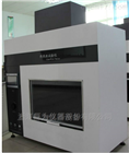JW-ZRS-500台湾灼热丝燃烧试验仪