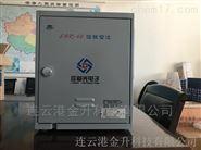 原装正品机动车测速仪LDR-6C