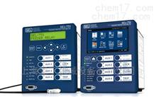 特价供应美国SEL微机保护装置原装正品