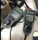 西門子840D數控手輪維修專家
