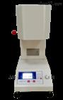 JW-MI-A西安熔体流动速率仪熔融指数仪专业制造厂家