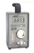 Model 1000RS微量氧分析仪
