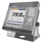 上海耀华XK3190-DS9数字式称重仪表