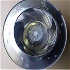 高压变频柜离心风机R4D400-AL17-05原装现货