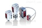 Baumer宝盟反射式光电传感器 NextGenO300