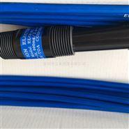 DKK在线溶氧ORP计ELCP-61-5F
