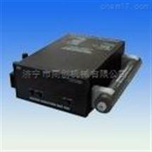 TR-BMT964高浓度臭氧分析仪