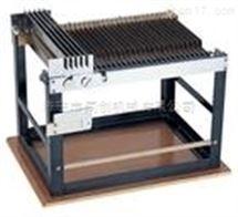 TR-65D2冷媒加注机