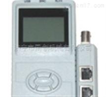 TR-8818-A数字液晶显示网线测试仪