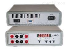 TY-LY-706微机型数字毫秒表