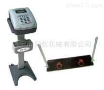 TR-CSTF-FY反应时测试仪