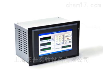 光辐射自动测控仪