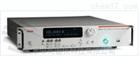 美国吉时利2651A型 高功率数字源表