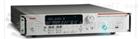 美国吉时利2657A型 高功率数字源表