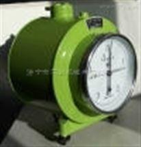 TR-LMF-2电远传湿式气体流量计