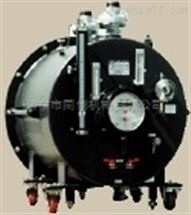 TRW-NT-20大流量湿式气体流量计
