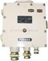 KDW16A矿用隔爆兼本安型不间断电源箱