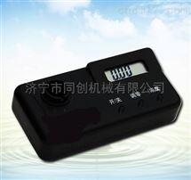 TRYQ-110SG陈化粮快速检测仪