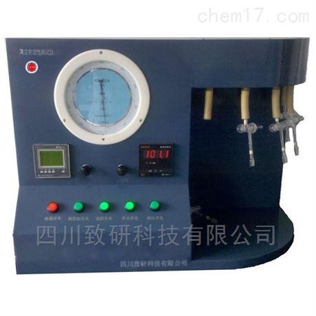 含能材料检测仪器 爆发点 静电积累 定制