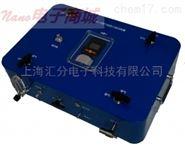 汇分8038呼气吸气阻力检测装置