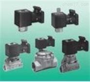 CKD中国M8000-20-F1精密过滤器