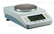 电子精密天平 分析天平 10mg 量程0-2100g