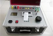 GHJB-微电脑继电保护校验仪