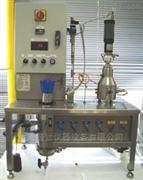 流体高温高压PVT测试仪
