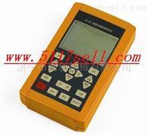 TY-CD-970通信电缆测试仪