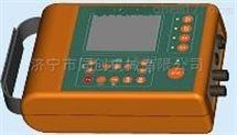 TY-CD-1000电缆故障综合测试仪