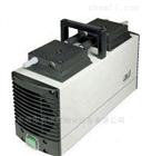 德国KNF隔膜真空泵N920G