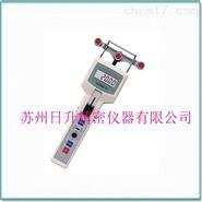 日本新宝 张力测量仪 /数字张力计维修
