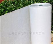 聚酯薄膜玻璃布柔软复合绝缘材料