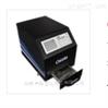 英国Ossila紫外臭氧清洗机