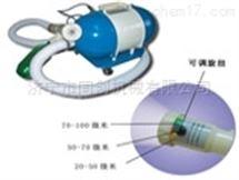 TY-DQP-1200A电动气溶胶喷雾器