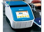 96孔荧光定量PCR仪