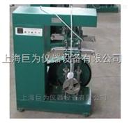 台州橡胶疲劳龟裂试验机