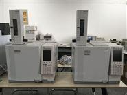 原装二手岛津GC-2010PLUS气相色谱仪