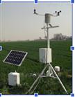 农田小型自动气象站