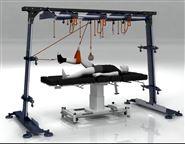 国产LEVITAS多点多轴悬吊训练系统价格