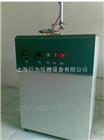 天津橡胶低温脆性试验机厂家