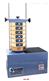进口美国Gilson泰勒筛分仪SS-8RF振筛机