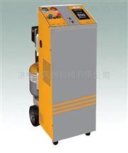 TD-55D1-2D冷媒回收加注机