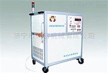 TY-55D3FS冷媒回收净化加注机